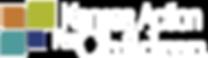 KAC-Logo_white.png