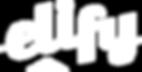 elify-logo.png