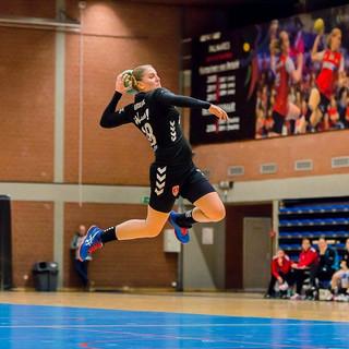 DHW United Antwerpen_