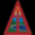Aldersgate Logo Transparent.png
