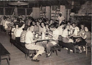 old-dining-hall_orig.jpg