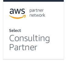 Mantis Security Becomes AWS Consulting Partner