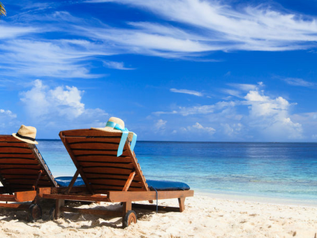 FRS102: Holiday pay accrual