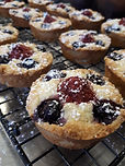 almond & berry tartlets.jpg