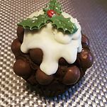chistmas pudding cake.jpg