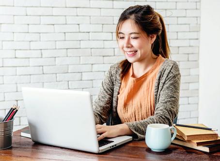Why employ a freelancer?