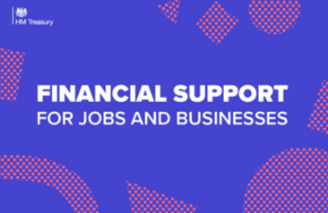 s300_Financial_support_for_jobs_and_busi