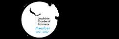 LCC Members Badge Circle White 2021-22.p