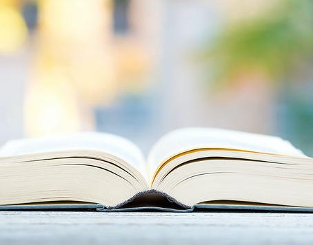 Make communications an open book