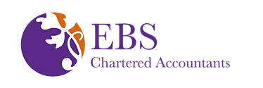 EBS Accountants logo 2021.png