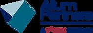 Alium-Valtus-logo_RGB.png