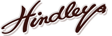 hindelys-web-logo.png