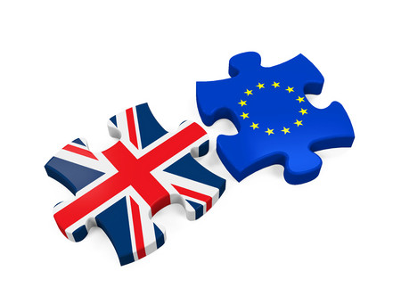 Small Business Brexit Support Fund