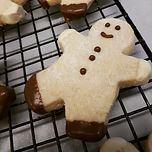 shortbread gingerbread man.jpg