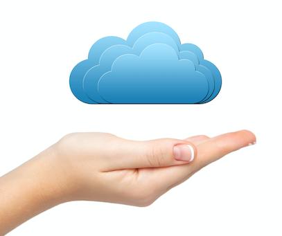 Cloud practice v people practice
