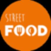 Street Food circle shape no words2.png