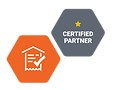 NEW-RB-Certified-Partner-badge-300x225.p