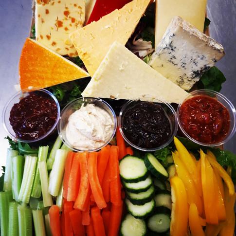 Cheese & crudites.jpg