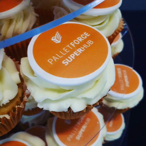 palletforce cakes.jpg