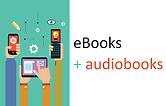 audioebooks.png