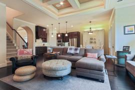 Real-Estate Residental 6.jpg