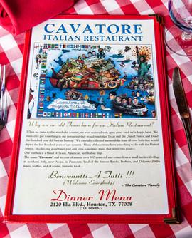 Cavatore Cmm 8.jpg