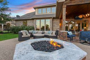 Real-Estate Residental 140.jpg