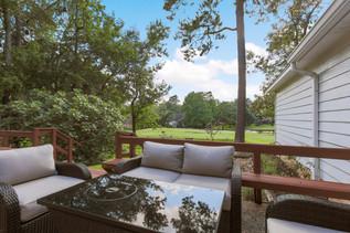 Real-Estate Residental 48.jpg