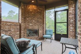 Real-Estate Residental 16.jpg