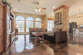 Real-Estate Residental 42.jpg