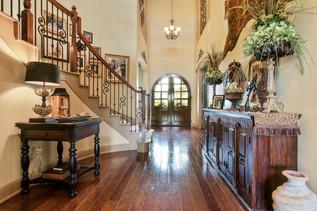 Real-Estate Residental 123.jpg