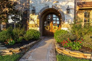 Real-Estate Residental 115.jpg