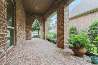 Real-Estate Residental 2.jpg