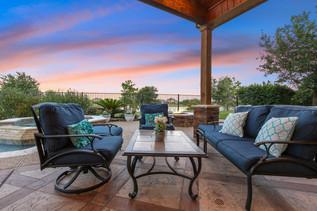 Real-Estate Residental 143.jpg