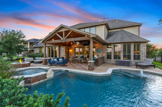 Real-Estate Residental 141.jpg