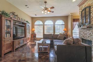 Real-Estate Residental 44.jpg