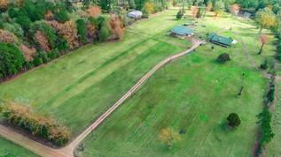 Aerial 0.jpg