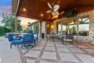 Real-Estate Residental 139.jpg