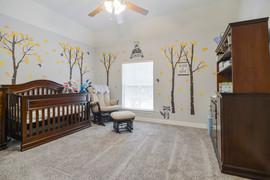 Real-Estate Residental 66.jpg