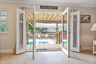Real-Estate Residental 70.jpg