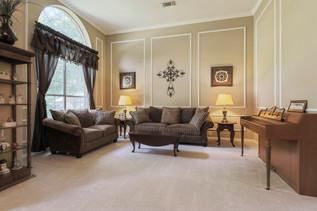 Real-Estate Residental 34.jpg