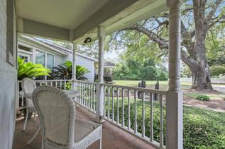 Real-Estate Residental 93.jpg