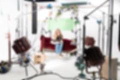 erik couch stuffs0016.jpg