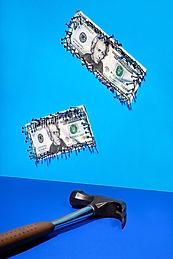 moneynail.jpg