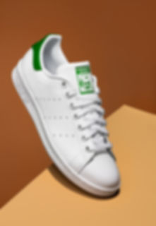Adidas files freqentcy sep.jpg