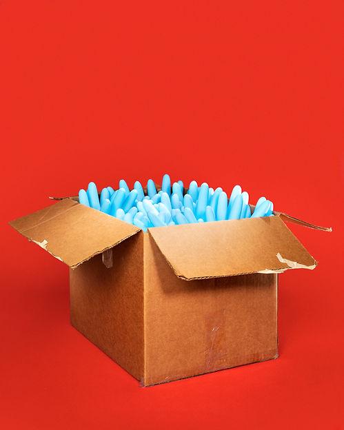 glove box.jpg