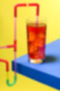 glass and straw.jpg