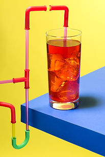 glass and straw.jpg