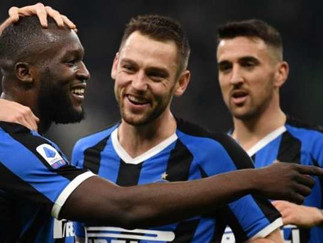 بث مباشر مباراة انتر ميلان ضد سامبدوريا 08-05-2021 في الدوري الايطالي 6م