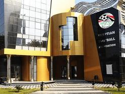 اتحاد الكرة يعلن عن موعد اعلان تعديل جدول مباريات الدورى المصرى